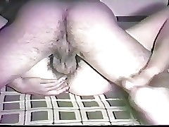 Sex Tape xxx tube - milf-Rohre