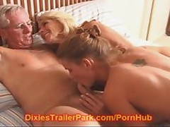Shaved hot videos - mature porn tube