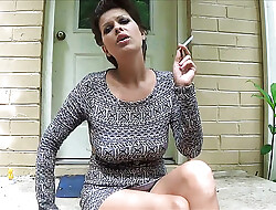 Lange Beine adult videos - beste milf-porno