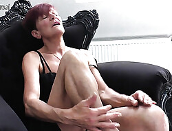Sex Toy adult videos - mature tube